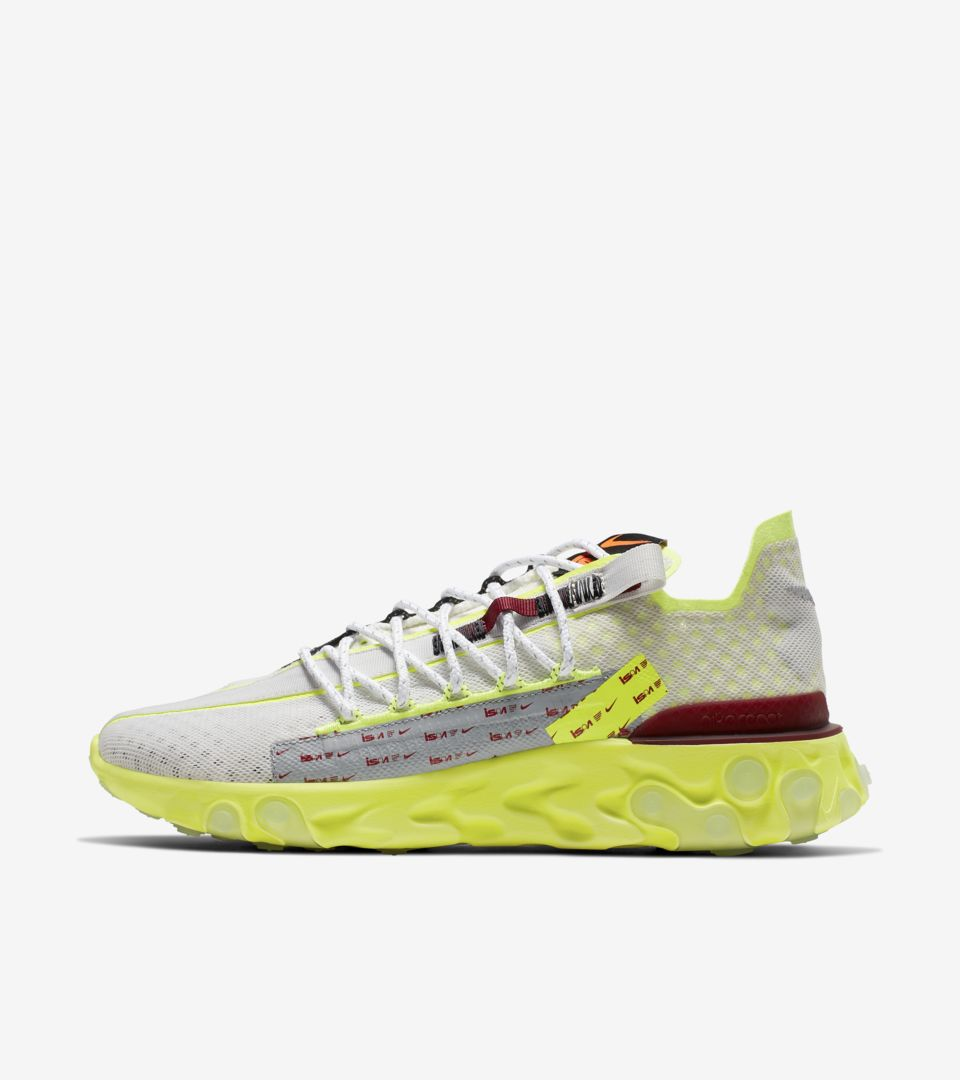 01-nike-ispa-react-low-volt-glow-ct2692-002