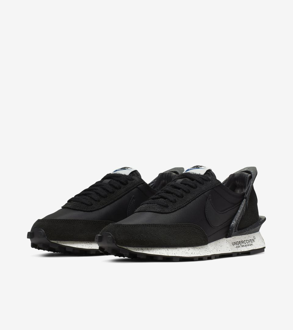 01-nike-womens-daybreak-undercover-black-cj3295-001