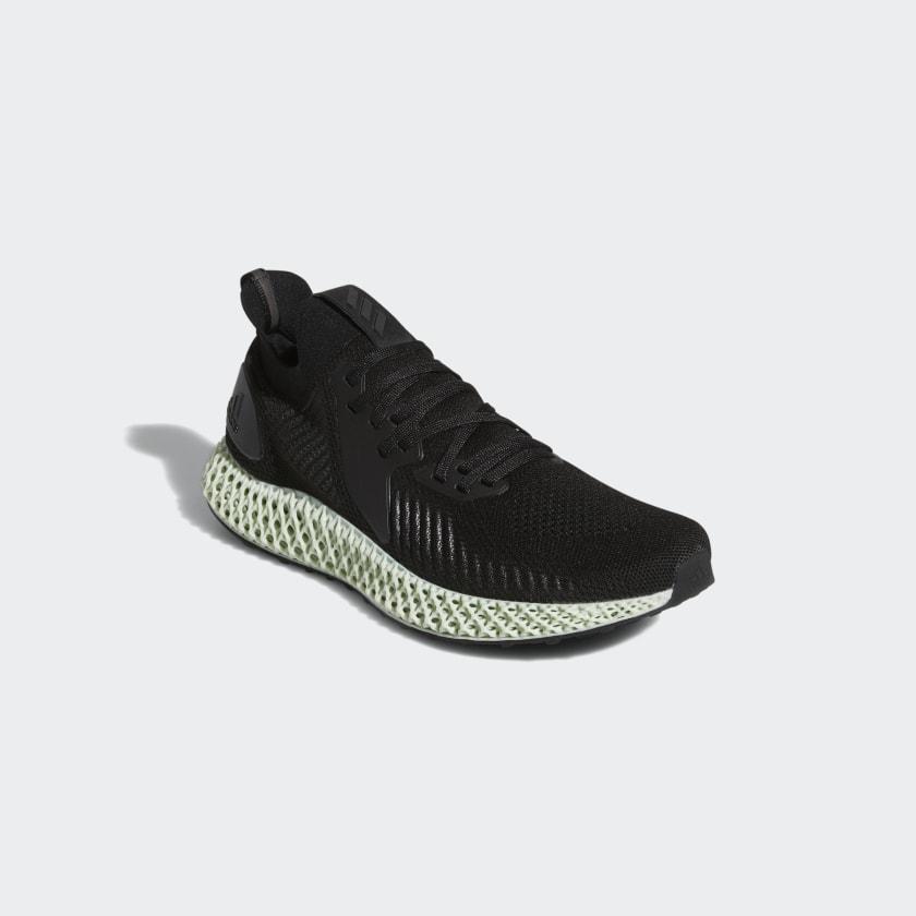 02-adidas-alphaedge-4d-core-black-ef3453