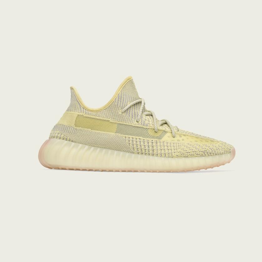 02-adidas-yeezy-boost-350-v2-antlia-non-reflective-fv3250