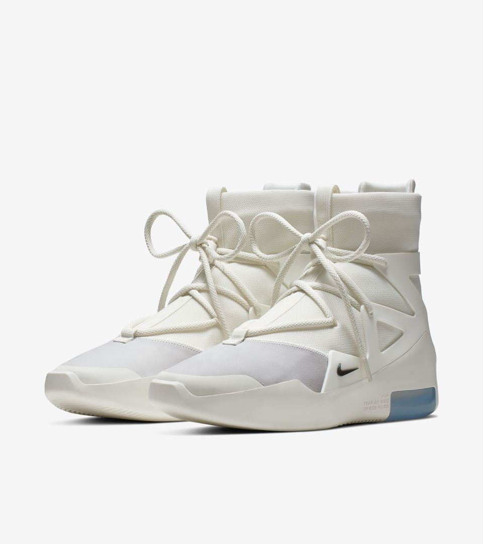 02-nike-air-fear-of-god-1-sail-ar4237-100