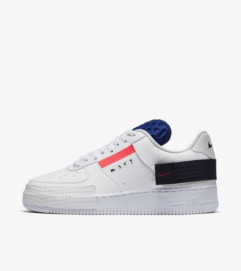 02-nike-air-force-1-low-af1-type-summit-white-ci0054-100