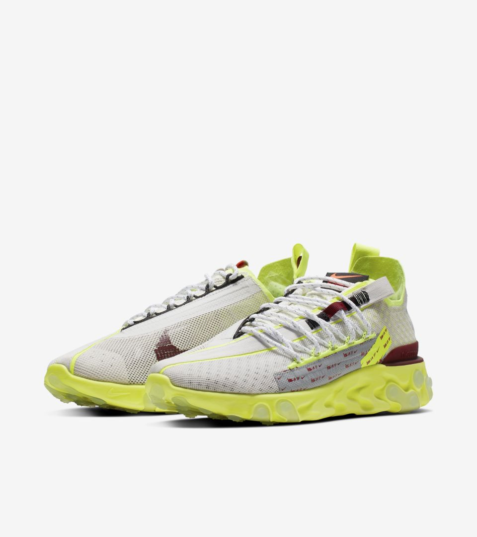 02-nike-ispa-react-low-volt-glow-ct2692-002