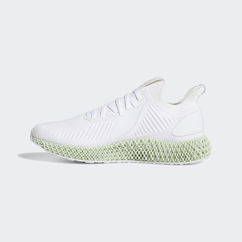03-adidas-alphaedge-4d-cloud-white-ef3454