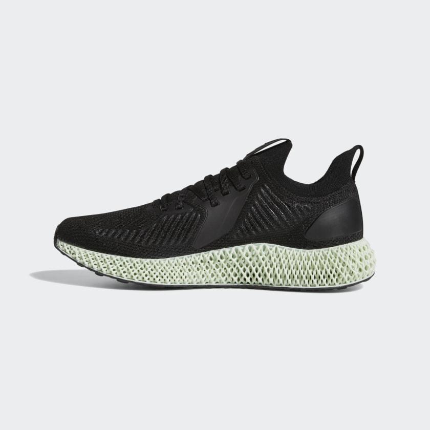 03-adidas-alphaedge-4d-core-black-ef3453
