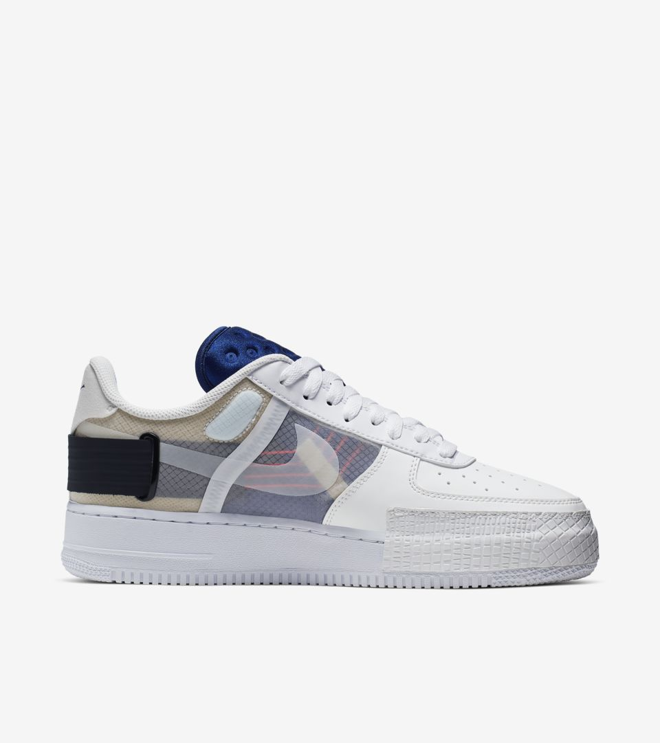 03-nike-air-force-1-low-af1-type-summit-white-ci0054-100