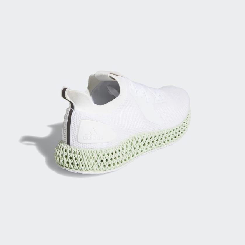 04-adidas-alphaedge-4d-cloud-white-ef3454