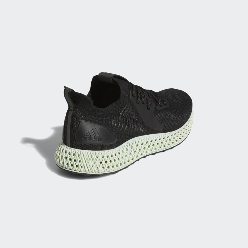04-adidas-alphaedge-4d-core-black-ef3453