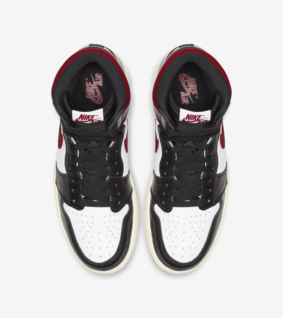 04-air-jordan-1-high-og-black-gym-red-555088-061