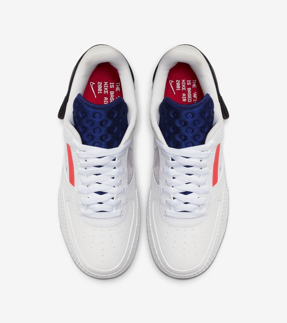 04-nike-air-force-1-low-af1-type-summit-white-ci0054-100
