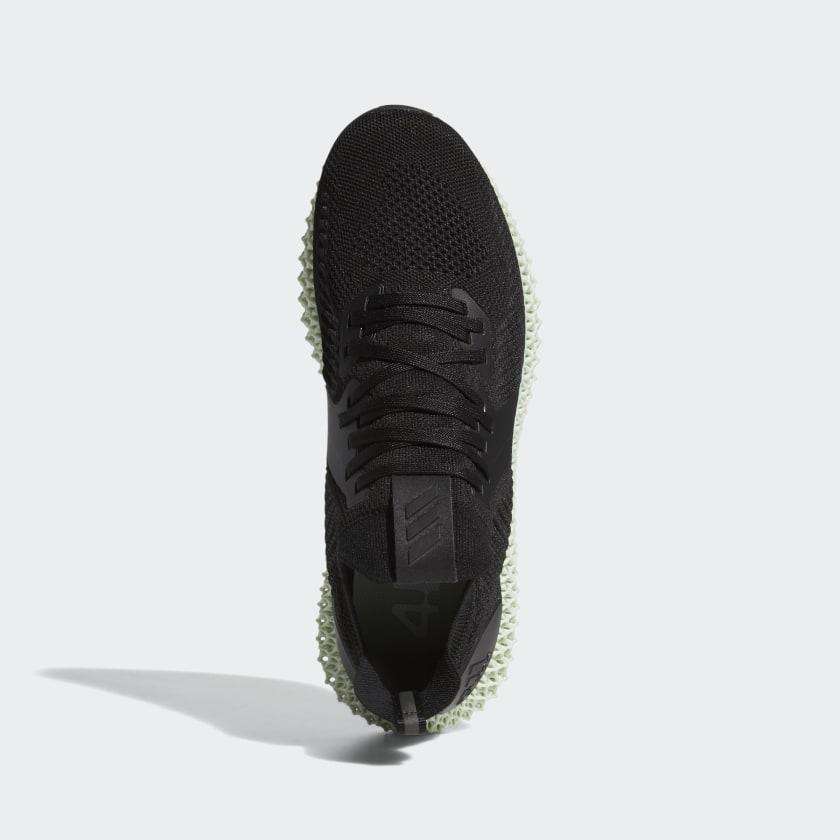 05-adidas-alphaedge-4d-core-black-ef3453