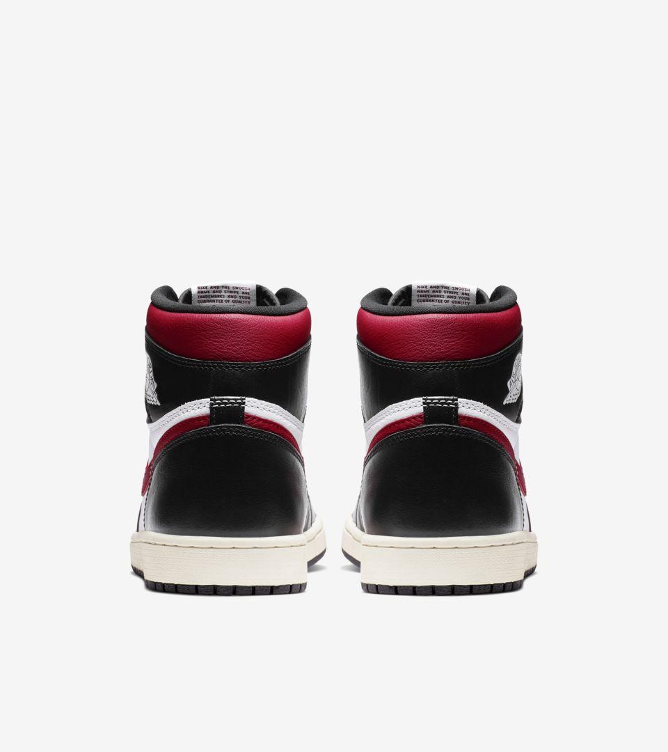 05-air-jordan-1-high-og-black-gym-red-555088-061