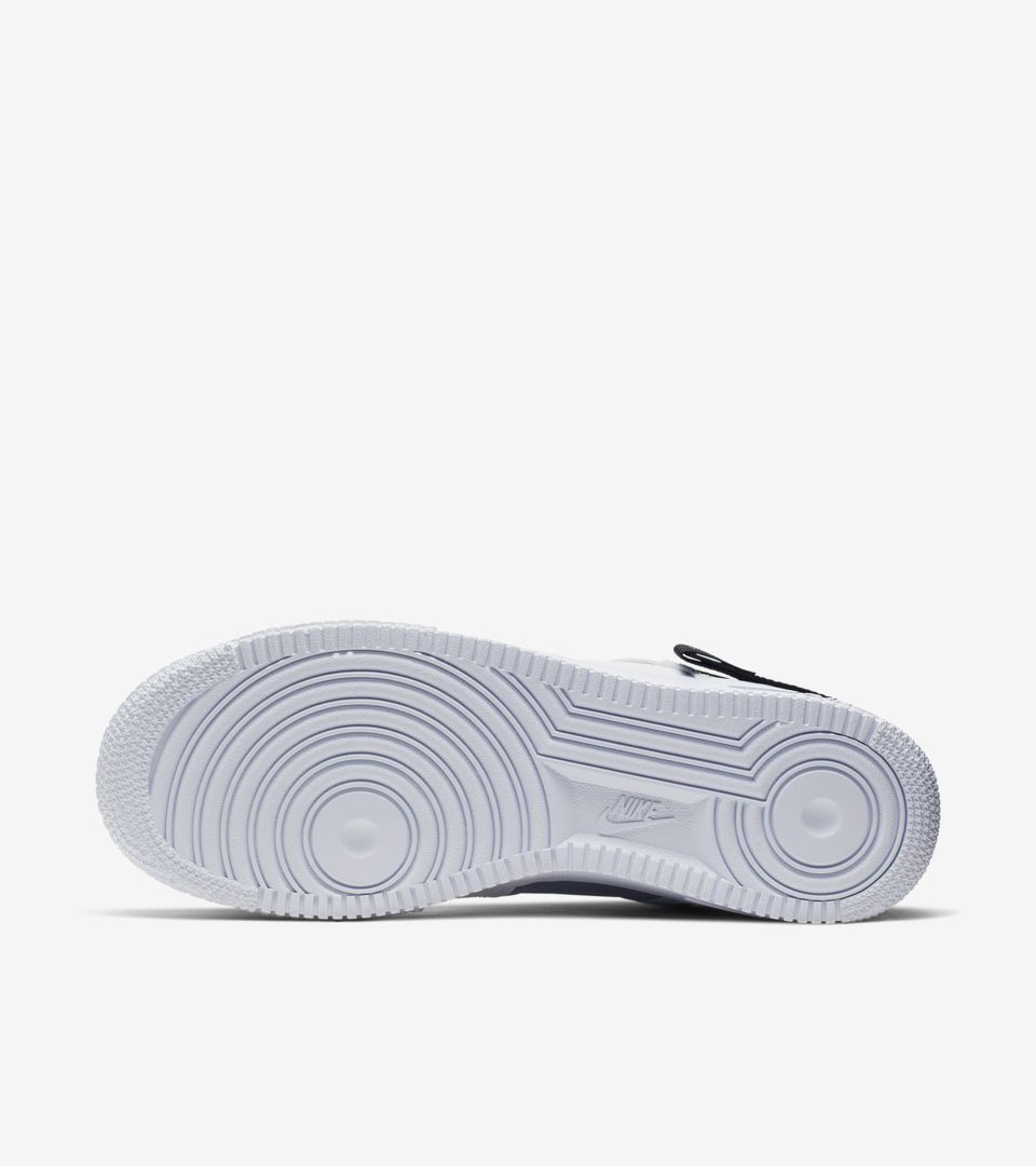 05-nike-air-force-1-low-af1-type-summit-white-ci0054-100