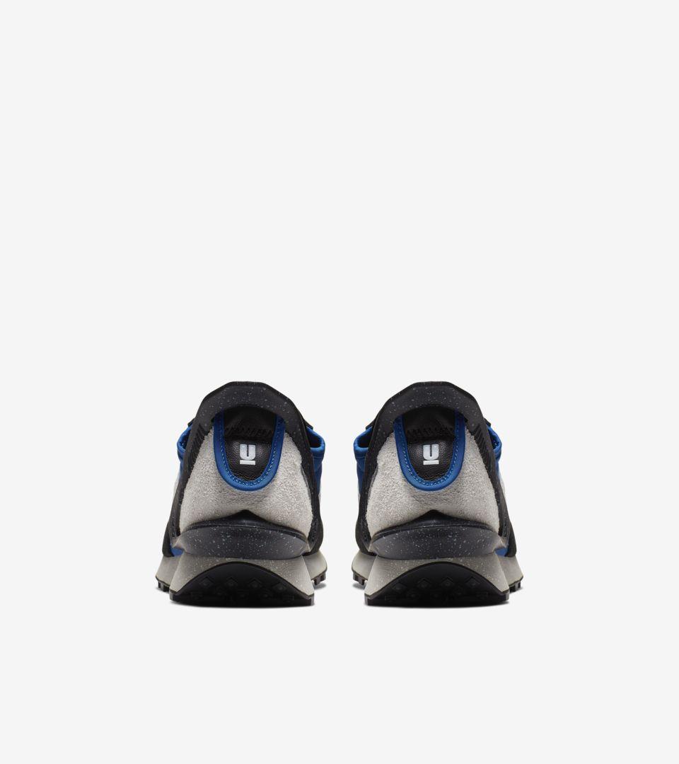 05-nike-daybreak-undercover-blue-jay-bv4594-400