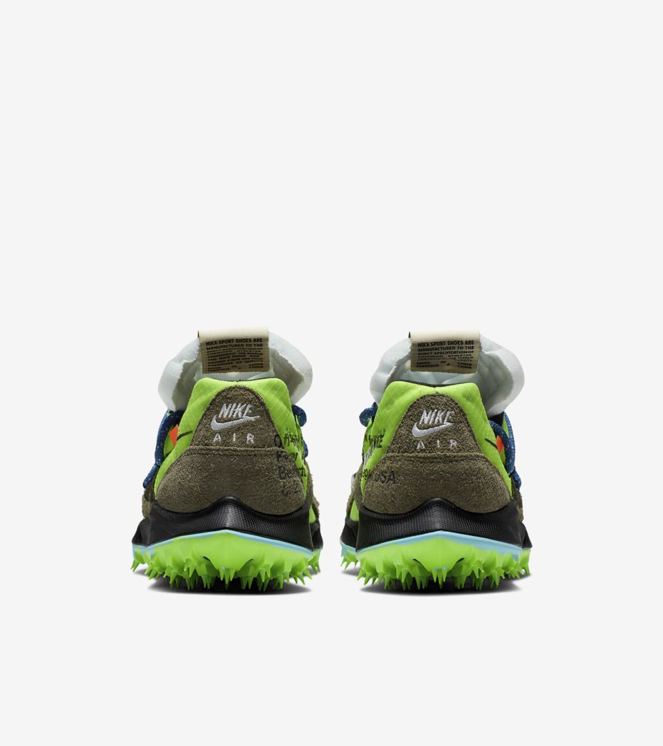 05-nike-womens-zoom-terra-kiger-5-off-white-green-cd8179-300