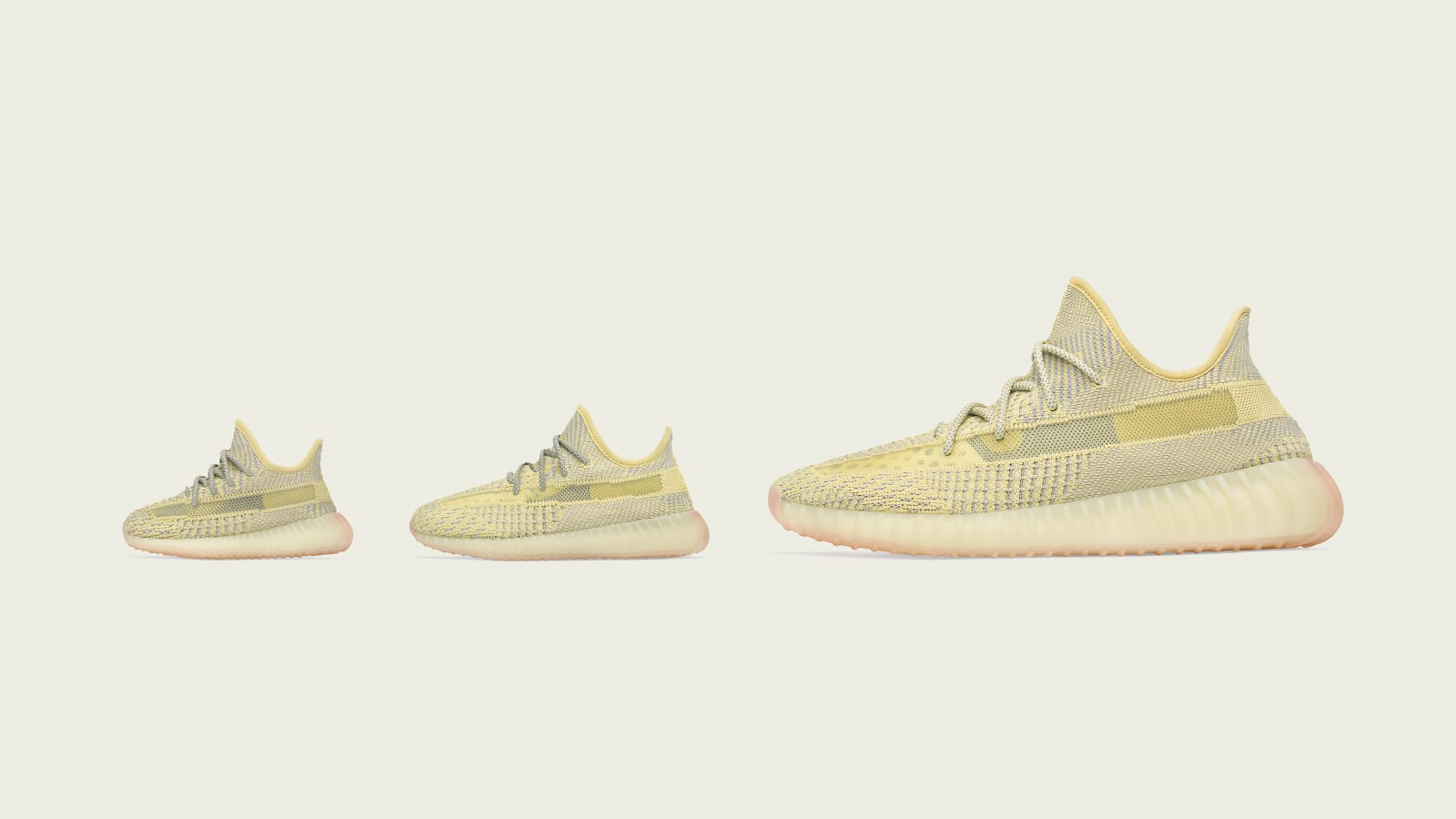 06-adidas-yeezy-boost-350-v2-antlia-non-reflective-fv3250