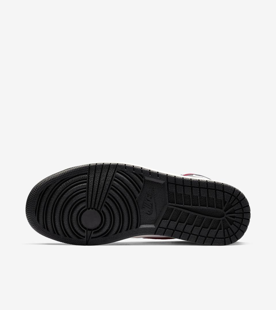 06-air-jordan-1-high-og-black-gym-red-555088-061