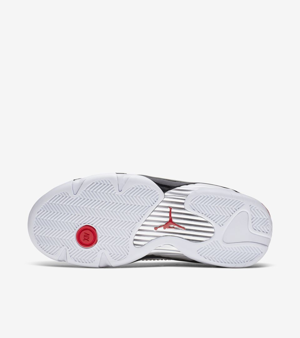 06-air-jordan-14-supreme-white-bv7630-106