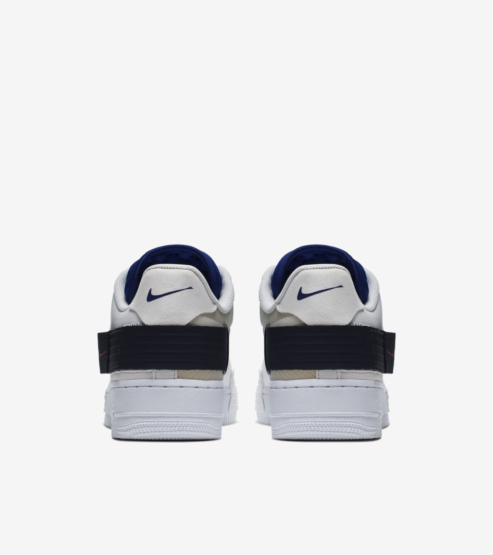 06-nike-air-force-1-low-af1-type-summit-white-ci0054-100
