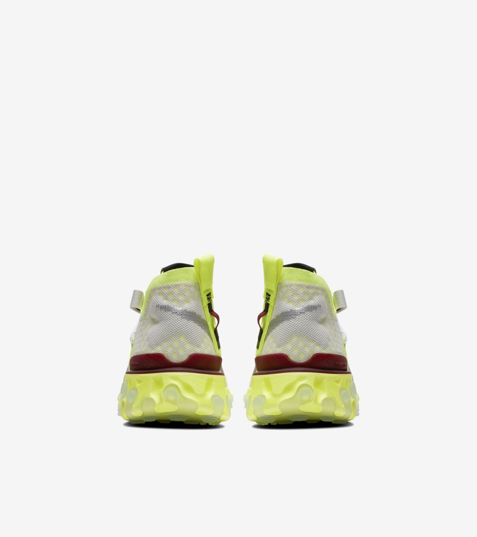 06-nike-ispa-react-low-volt-glow-ct2692-002
