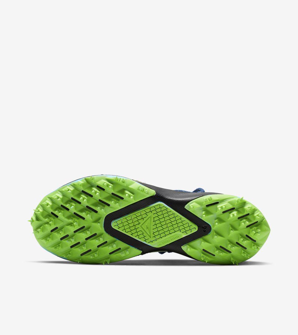 06-nike-womens-zoom-terra-kiger-5-off-white-green-cd8179-300
