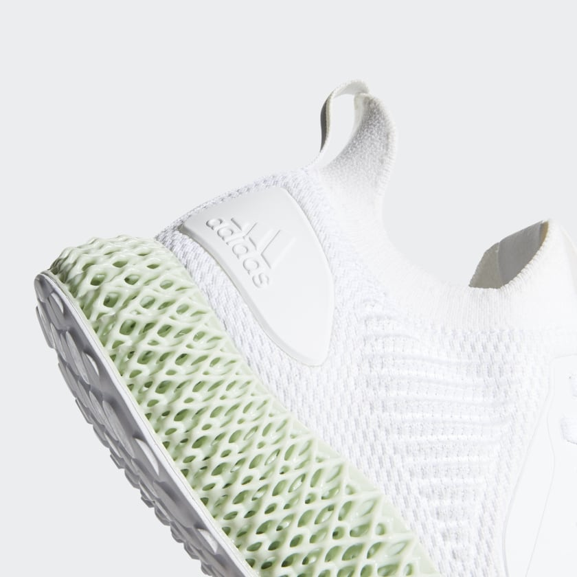 07-adidas-alphaedge-4d-cloud-white-ef3454