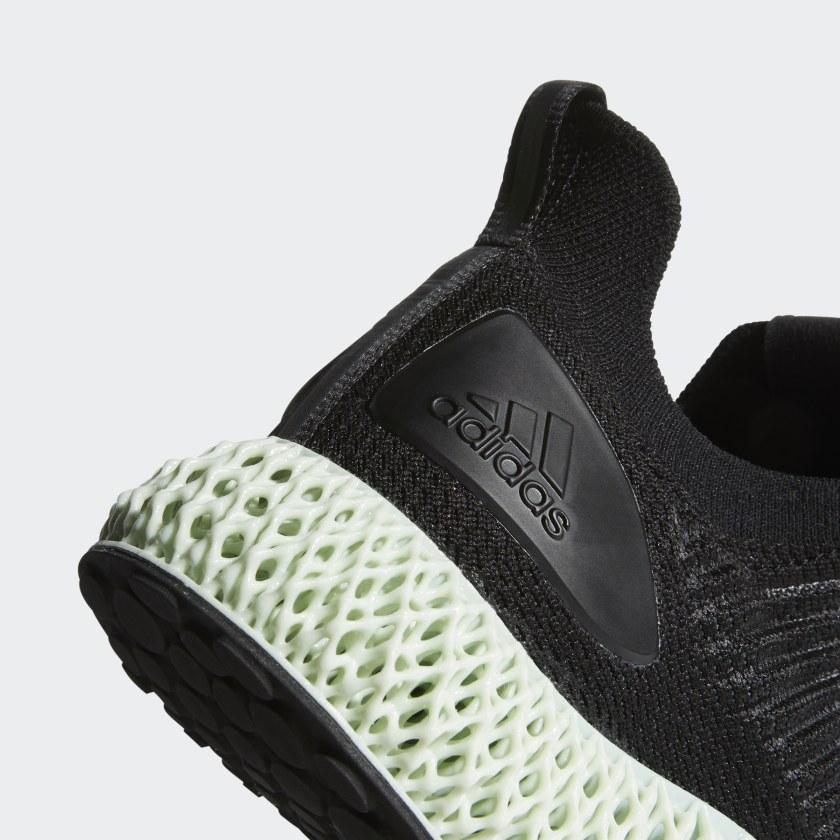 07-adidas-alphaedge-4d-core-black-ef3453