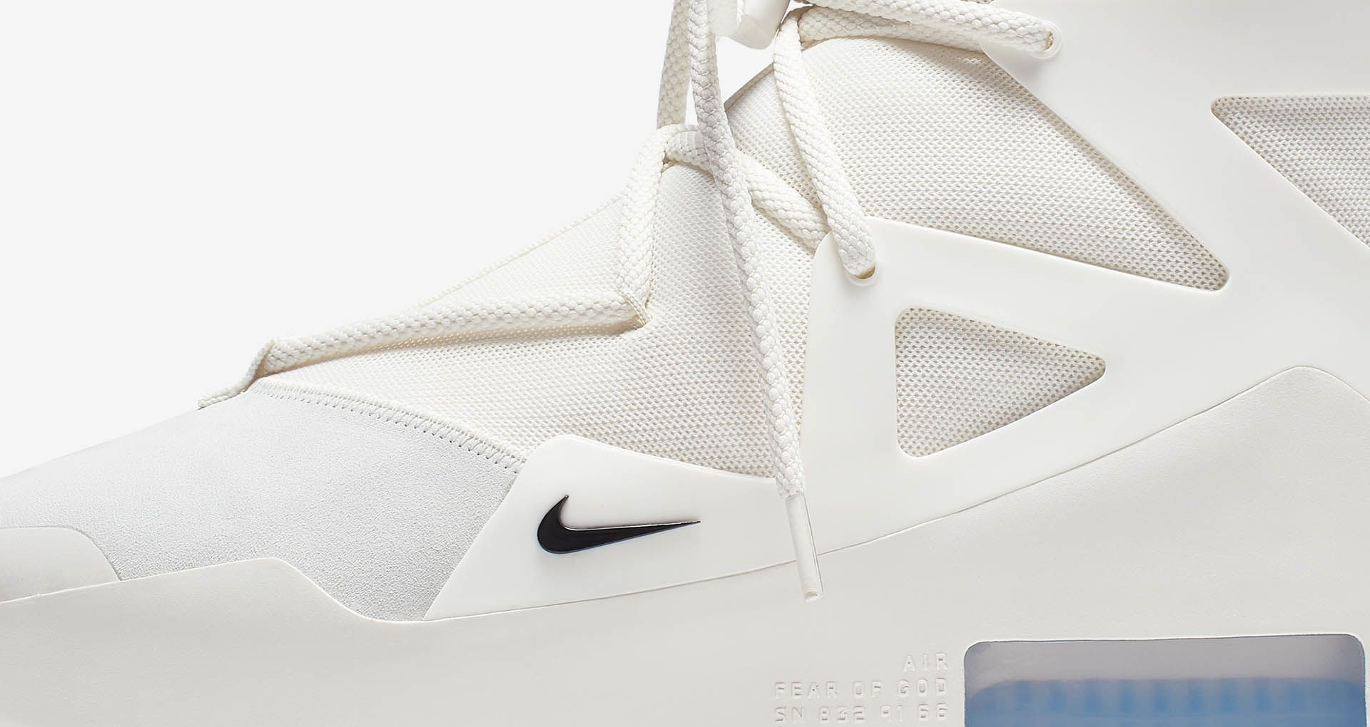 07-nike-air-fear-of-god-1-sail-ar4237-100