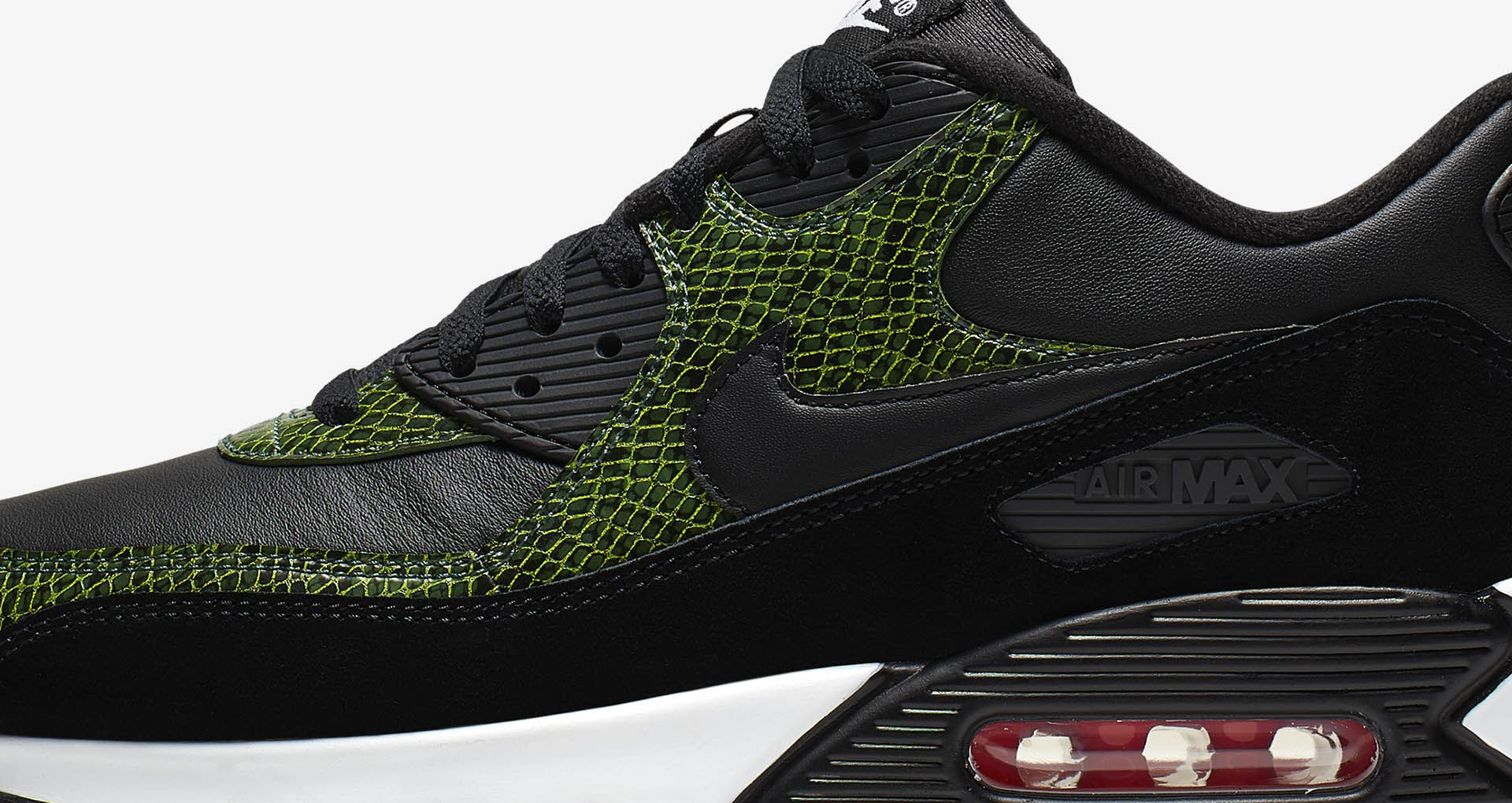 07-nike-air-max-90-green-python-cd0916-001