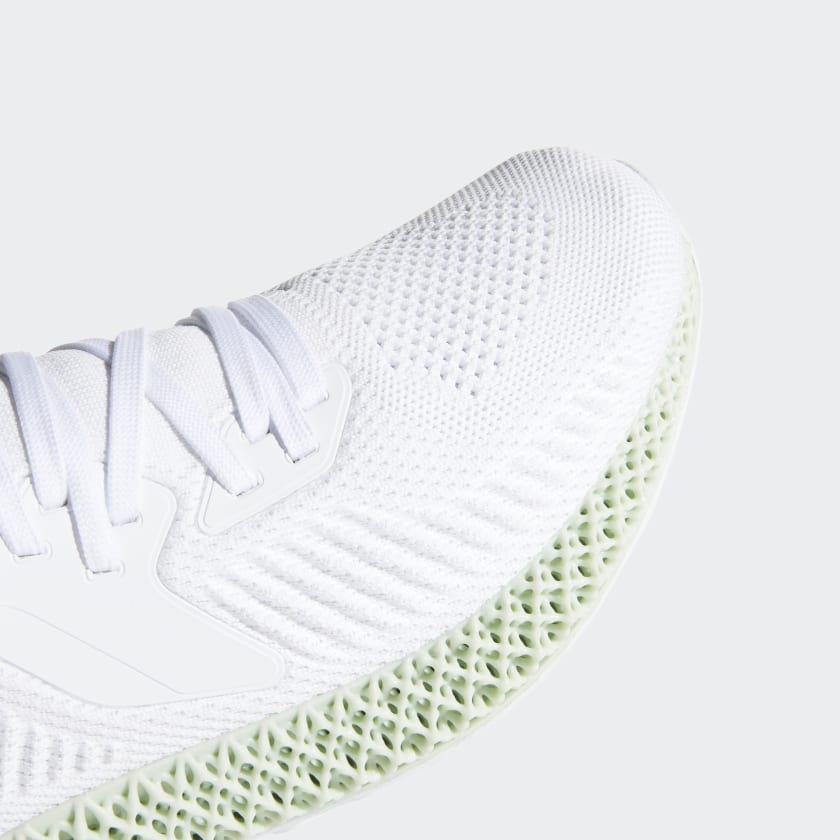 08-adidas-alphaedge-4d-cloud-white-ef3454