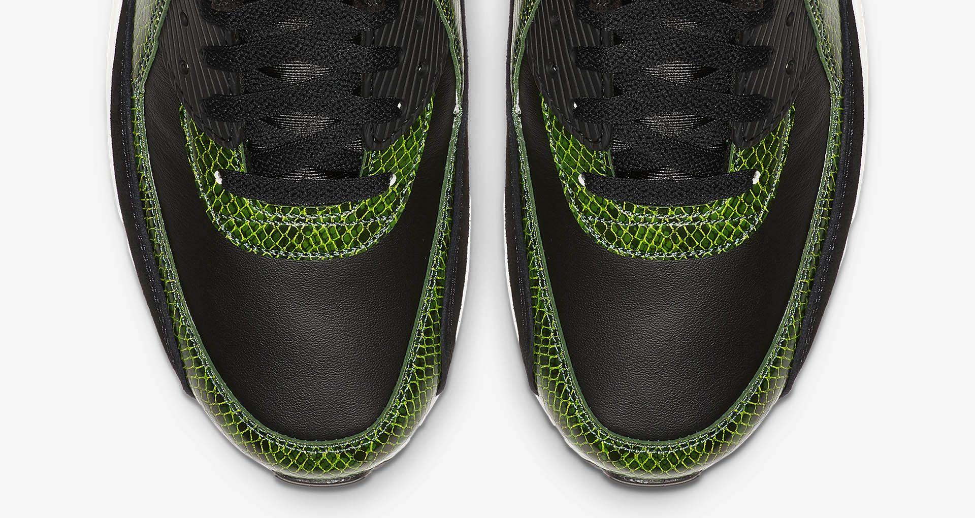 08-nike-air-max-90-green-python-cd0916-001