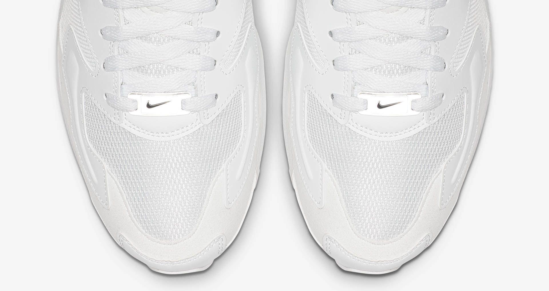08-nike-air-max2-light-triple-white-ao1741-102