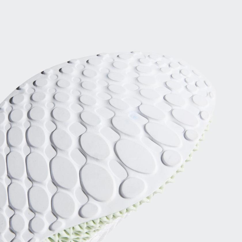 09-adidas-alphaedge-4d-cloud-white-ef3454
