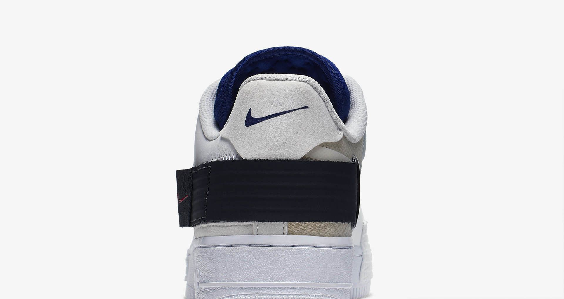 09-nike-air-force-1-low-af1-type-summit-white-ci0054-100
