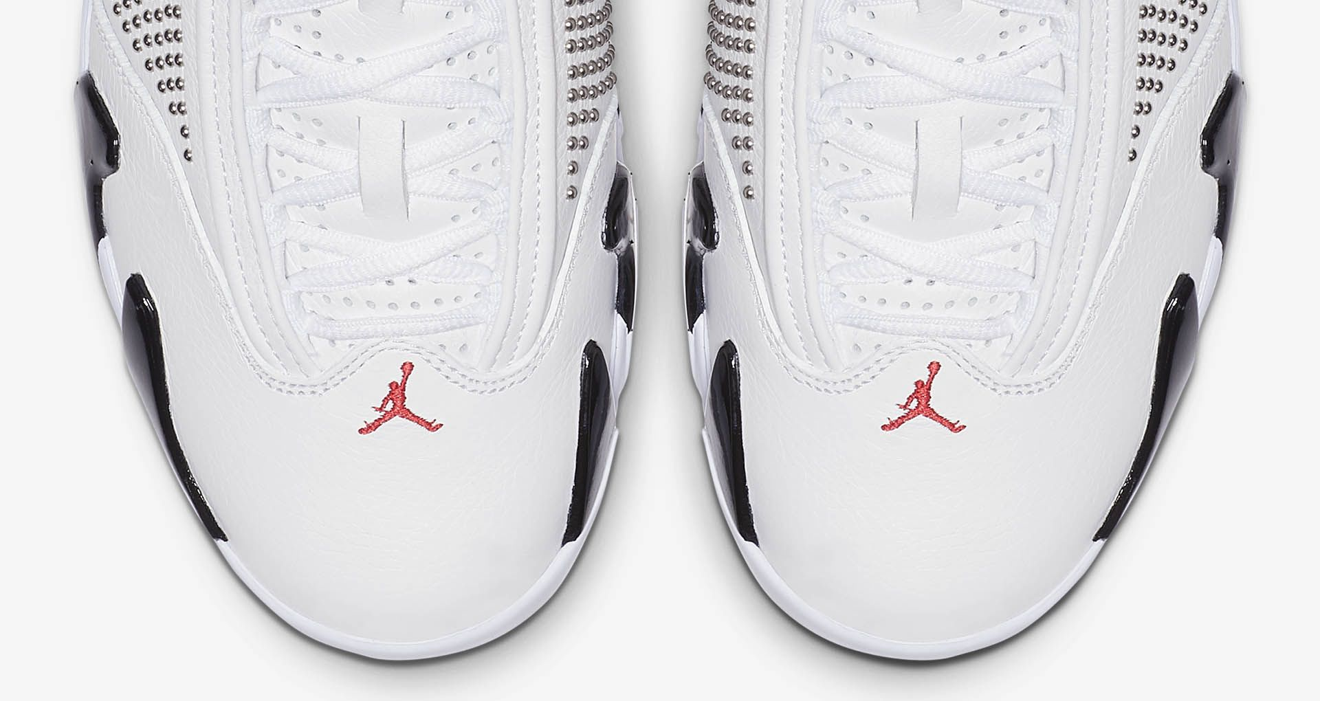 10-air-jordan-14-supreme-white-bv7630-106