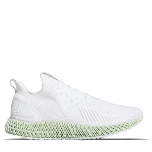 adidas-alphaedge-4d-cloud-white-ef3454