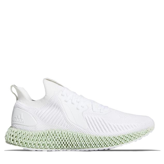 adidas-alphaedge-4d-cloud-white-ef3454