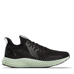 adidas-alphaedge-4d-core-black-ef3453