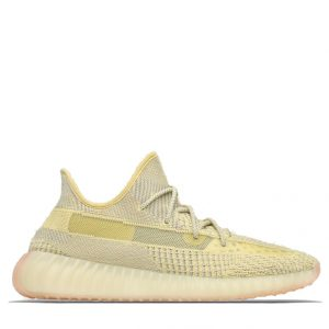 adidas-yeezy-boost-350-v2-antlia-non-reflective-fv3250