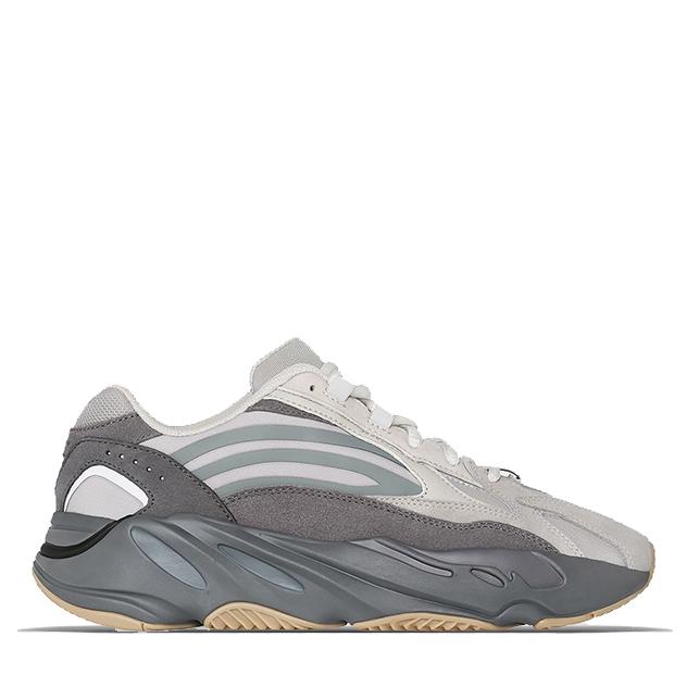 adidas-yeezy-boost-700-v2-tephra-fu7914