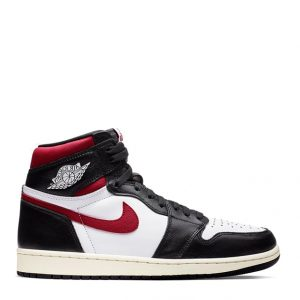 air-jordan-1-high-og-black-gym-red-555088-061