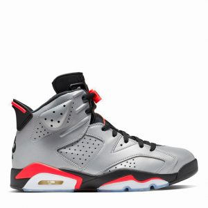 air-jordan-6-reflections-of-a-champion-ci4072-001