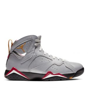 air-jordan-7-reflections-of-a-champion-bv6281-006