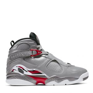 air-jordan-8-reflections-of-a-champion-ci4073-001