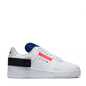 nike-air-force-1-low-af1-type-summit-white-ci0054-100