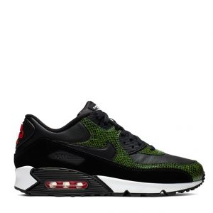 nike-air-max-90-green-python-cd0916-001
