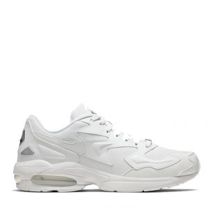 nike-air-max2-light-triple-white-ao1741-102-