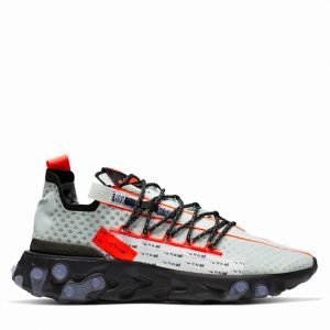 nike-ispa-react-low-ghost-aqua-ct2692-400