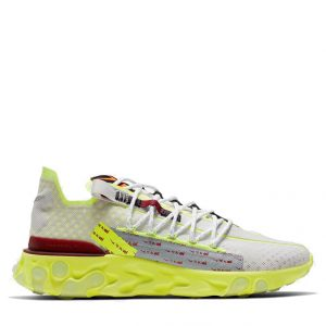 nike-ispa-react-low-volt-glow-ct2692-002