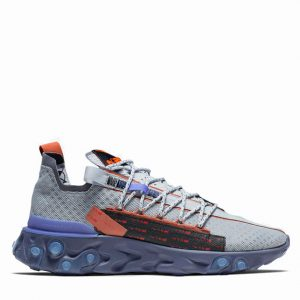 nike-ispa-react-low-wolf-grey-ct2692-001